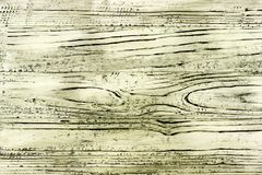 Деревянная предпосылка старая текстура деревянная Стоковое Изображение RF