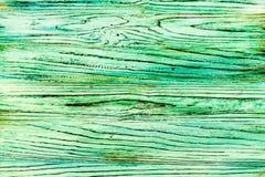Деревянная предпосылка старая текстура деревянная Стоковые Изображения