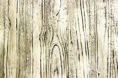 Деревянная предпосылка старая текстура деревянная Стоковое Фото
