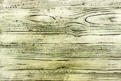 Деревянная предпосылка старая текстура деревянная Стоковые Изображения RF