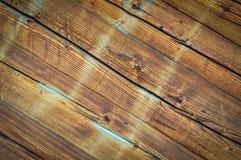 Деревянная предпосылка стены стоковое изображение