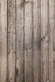 Деревянная предпосылка Деревянная предпосылка с серым цветом космоса экземпляра Стоковое Изображение