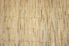 Деревянная предпосылка с старой естественной картиной Предпосылка Grunge поверхностная деревянная Стена старой деревянной предпос Стоковые Фотографии RF