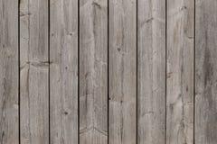 Деревянная предпосылка, деревянная предпосылка, деревянная текстура Стоковое фото RF
