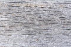 Деревянная предпосылка текстуры для внутреннего дизайна концепции экстерьера и индустриального строительства Стоковые Фото