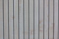 Деревянная предпосылка текстуры картины ланцетов стоковое изображение
