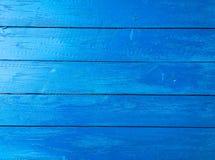 Деревянная предпосылка текстуры, освещает выдержанный деревенский дуб увяданная деревянная залакированная краска показывая тексту стоковая фотография rf