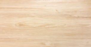 Деревянная предпосылка текстуры, освещает выдержанный деревенский дуб увяданная деревянная залакированная краска показывая тексту стоковое фото