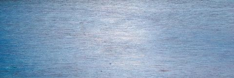 Деревянная предпосылка текстуры, освещает выдержанный деревенский дуб увяданная деревянная залакированная краска показывая тексту стоковые фотографии rf