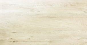 Деревянная предпосылка текстуры, освещает выдержанный деревенский дуб увяданная деревянная залакированная краска показывая тексту стоковое изображение