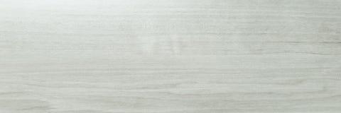 Деревянная предпосылка текстуры, освещает выдержанный деревенский дуб увяданная деревянная залакированная краска показывая тексту стоковые изображения
