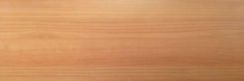 Деревянная предпосылка текстуры, освещает выдержанный деревенский дуб увяданная деревянная залакированная краска показывая тексту стоковая фотография