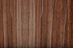Деревянная предпосылка текстуры слюды Стоковое Изображение RF