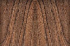 Деревянная предпосылка текстуры слюды Стоковое Изображение