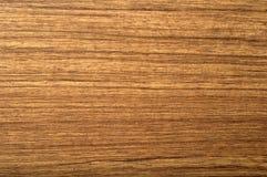 Деревянная предпосылка текстуры слюды Стоковые Изображения RF