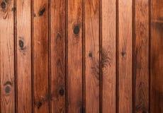 Деревянная предпосылка текстуры с естественными картинами стоковое изображение