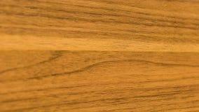 Деревянная предпосылка текстуры, деревянная текстура пола Стоковые Изображения RF