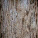 Деревянная предпосылка текстуры - фон грецкого ореха деревянный текстурированный Стоковое Изображение