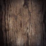 Деревянная предпосылка текстуры - фон грецкого ореха деревянный текстурированный Стоковые Фото