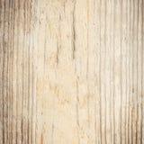 Деревянная предпосылка текстуры - фон грецкого ореха деревянный текстурированный Стоковые Изображения RF