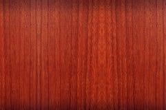 Деревянная предпосылка текстуры Стоковое Изображение RF