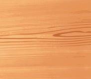 Деревянная предпосылка текстуры Стоковая Фотография