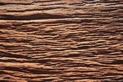 деревянная предпосылка Стоковые Фотографии RF