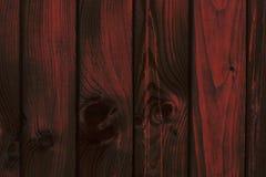 Деревянная предпосылка Стоковое фото RF