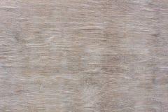 Деревянная предпосылка, деревянная поверхность, деревянная текстура Стоковая Фотография RF