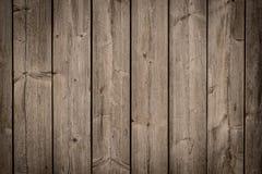 Деревянная предпосылка, деревянная предпосылка, деревянная текстура Стоковое Изображение
