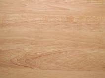 Деревянная предпосылка зерна Стоковая Фотография RF