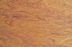 Деревянная предпосылка зерна Стоковые Фото