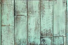 Деревянная предпосылка кожи Стоковые Изображения RF