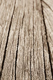 Деревянная предпосылка конспекта текстуры стоковые фото