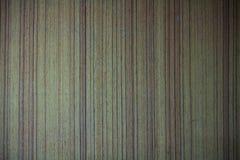 Деревянная предпосылка Предпосылка для файла представления Стоковое Фото