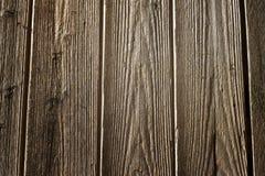Деревянная предпосылка планок стоковые фото