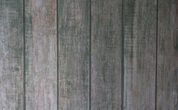 Деревянная предпосылка стены панели Стоковые Изображения