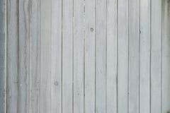 Деревянная предпосылка стены Стоковая Фотография