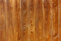 Деревянная предпосылка стелюги Стоковая Фотография