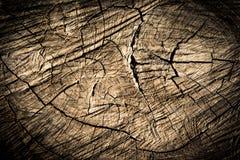 Деревянная предпосылка текстуры/деревянная текстура Стоковая Фотография RF