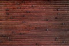 Деревянная предпосылка текстуры - изображение запаса Стоковые Фото