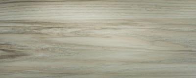 Деревянная предпосылка текстуры Картина пола desing Широкое фото Стоковое Изображение