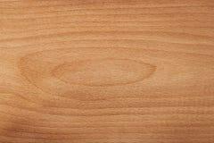 Деревянная предпосылка текстуры крупного плана Стоковая Фотография RF