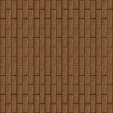 Деревянная предпосылка текстуры пола партера иллюстрация штока