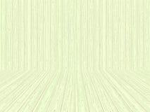 Деревянная предпосылка текстуры стены Стоковое Фото