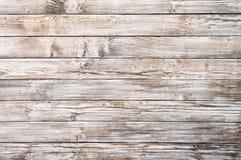 Деревянная предпосылка текстуры таблицы Стоковое Изображение RF