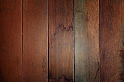 Деревянная предпосылка текстуры Стоковые Изображения