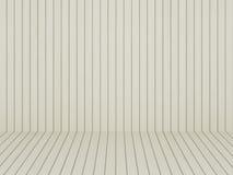 Деревянная предпосылка текстуры бесплатная иллюстрация