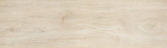 Деревянная предпосылка текстуры стоковые изображения rf