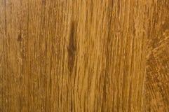 Деревянная предпосылка текстуры Стоковая Фотография RF